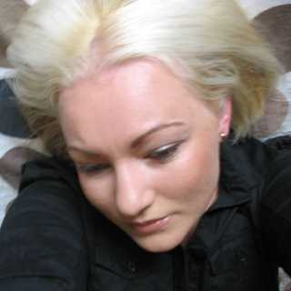 NatalijaKarnickaja avatar