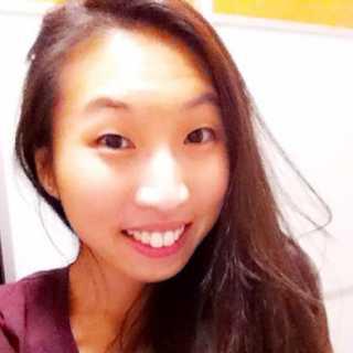 GraceCheng avatar