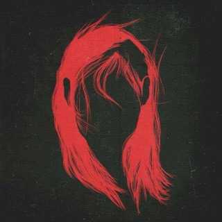 Bikuu avatar