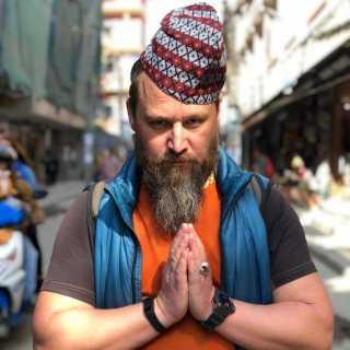 ViktorOguy avatar