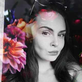 BertaLankina avatar