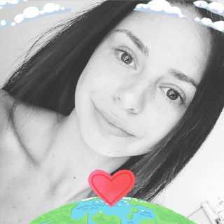 KaterynaYurievna avatar
