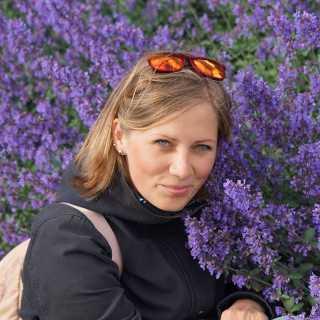 MariaAlexandrova_fcce9 avatar