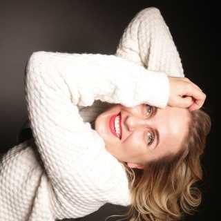 AlenaKretova avatar
