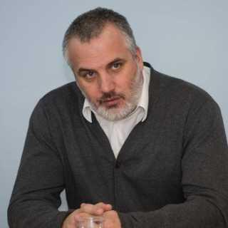 AlexanderMyaskov avatar