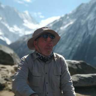 NikolayShlopak avatar