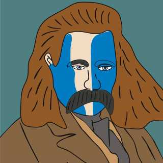 YevheniiVasyliev avatar