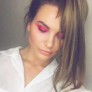 VitaliyaBilyk avatar