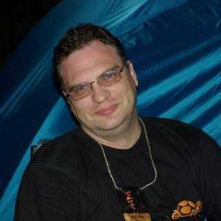 KirillBoycov_6b22b avatar