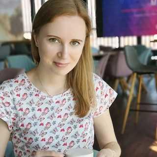NataljaLutskaya avatar