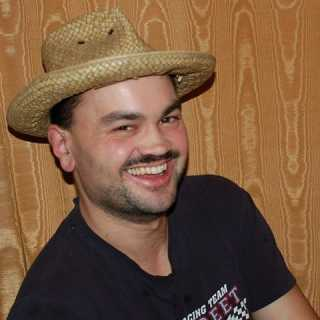 VladimirPlatonov avatar