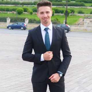 SergiuMihaiLuculescu avatar