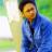ErryVincent avatar