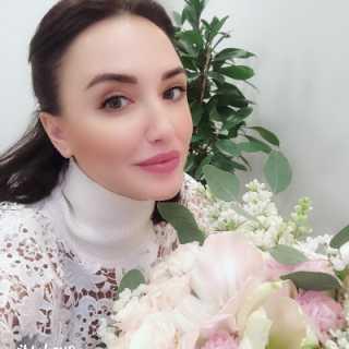 DashunyaBorot avatar