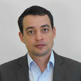 AlexeyKis avatar