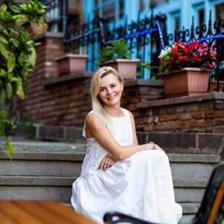 NatalieStetsenko avatar
