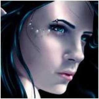 DianaNovozhilova avatar
