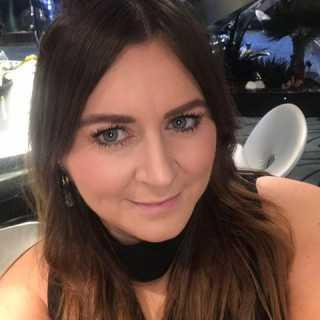 GemmaBradwell avatar