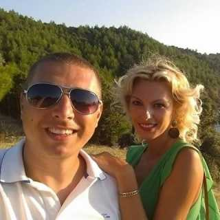 CatalinCucu avatar