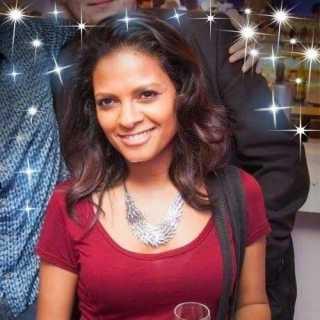 SumaPuma avatar