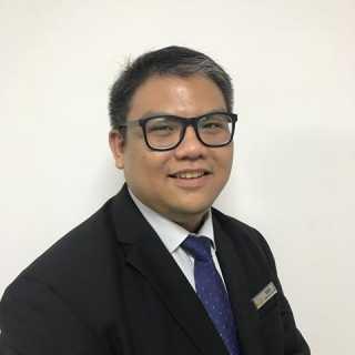 EricKohTingSeng avatar