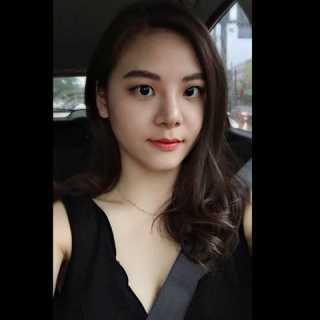 AngelaHan avatar