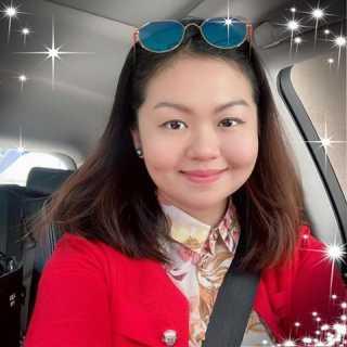 ConstanceLuiWoon avatar