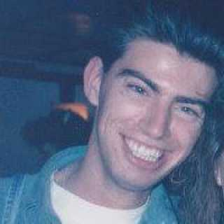 CharlesFletcher avatar