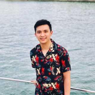 AndrewNg_7faca avatar