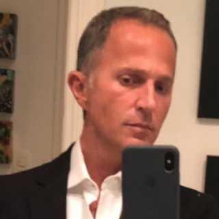 JurgenAmrhein avatar