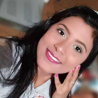 KarenBorrero avatar