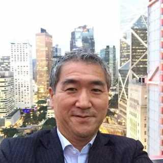 SatoruMochida avatar