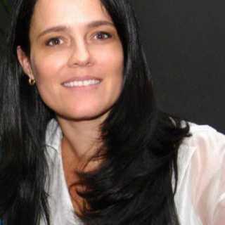 6b7d808 avatar