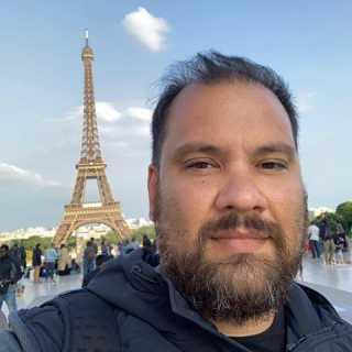 FedericoZanellato avatar