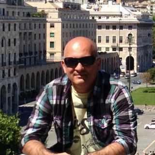 LaszloGogos avatar