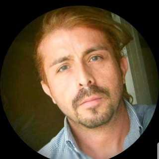 dcbdf90 avatar