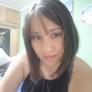 KarinaBerrocalRojas avatar