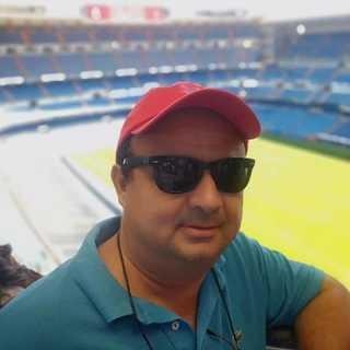 MiltonGonzalez avatar