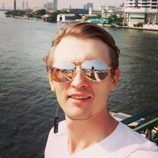 OlegPigarev avatar