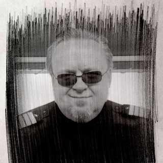 ValeriyPaliyenko avatar