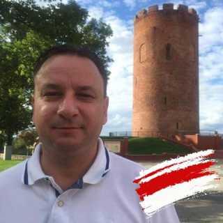 YuriyButko avatar