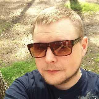 YuriyNezdoliy avatar