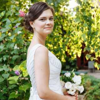 KaterynaKlundt avatar