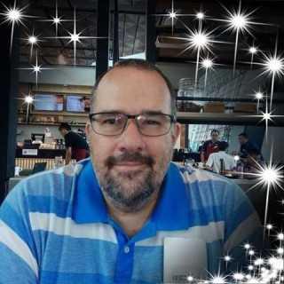 NigelMitchell avatar