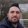 e2fa021 avatar