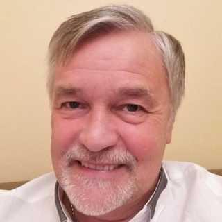 LeonidGlebov avatar