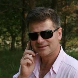 ViktorElchaninov avatar