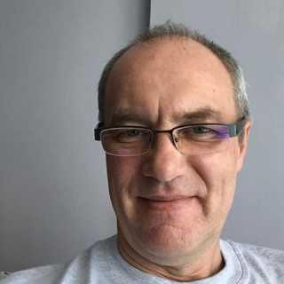 PavelBykov_f4b1e avatar