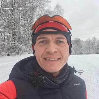 SergeyShablykin avatar
