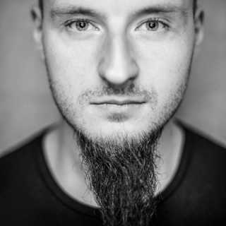 JevgeniKolessov avatar